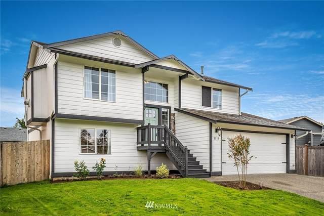 1119 Kessler Drive, Sultan, WA 98294 (#1670846) :: NW Home Experts