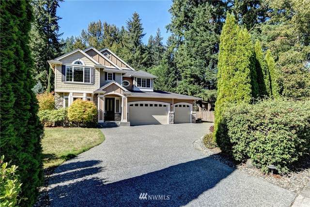 21980 Vine Road, Brier, WA 98036 (#1670848) :: The Torset Group
