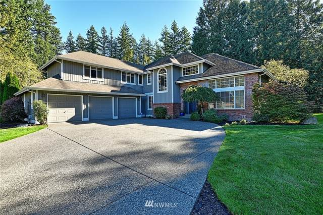 11215 34th Street SE, Lake Stevens, WA 98258 (#1670853) :: Pickett Street Properties