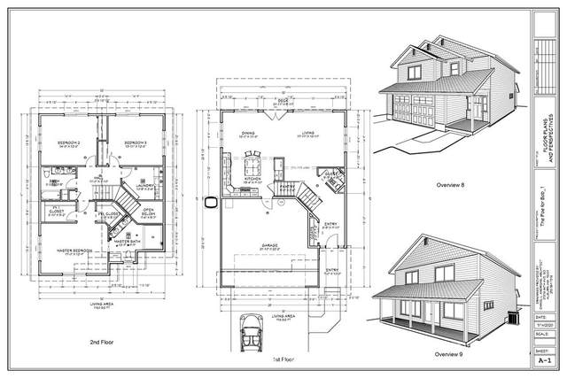 3705 N Orchard Street, Tacoma, WA 98407 (#1670862) :: My Puget Sound Homes
