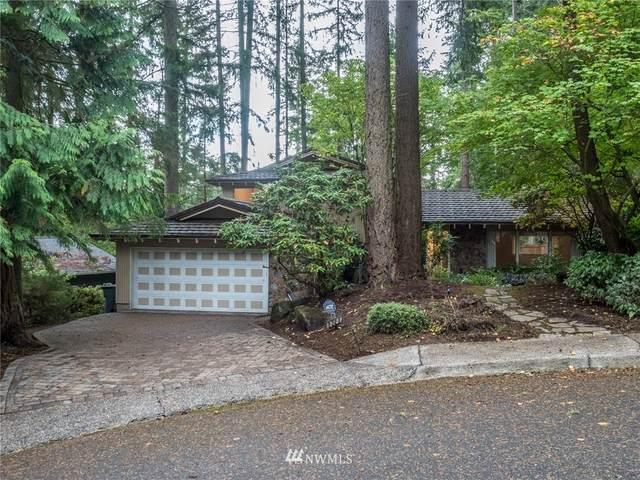 12807 NE 26th Pl, Bellevue, WA 98005 (#1670869) :: Pickett Street Properties