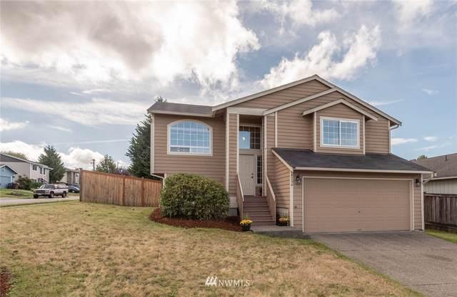 4736 36th Street NE, Tacoma, WA 98422 (#1670900) :: Becky Barrick & Associates, Keller Williams Realty