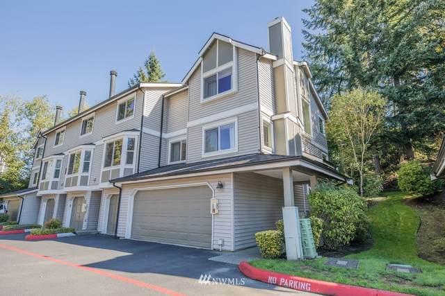 16101 Bothell Everett Hwy I5, Mill Creek, WA 98012 (#1670918) :: Pickett Street Properties