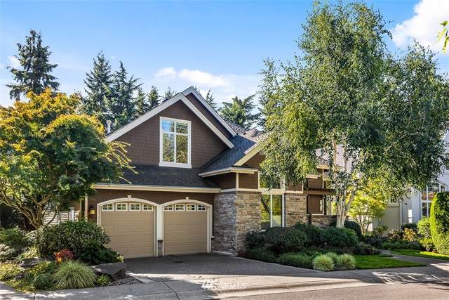 8419 SE 69th Place, Mercer Island, WA 98040 (#1670930) :: NW Home Experts