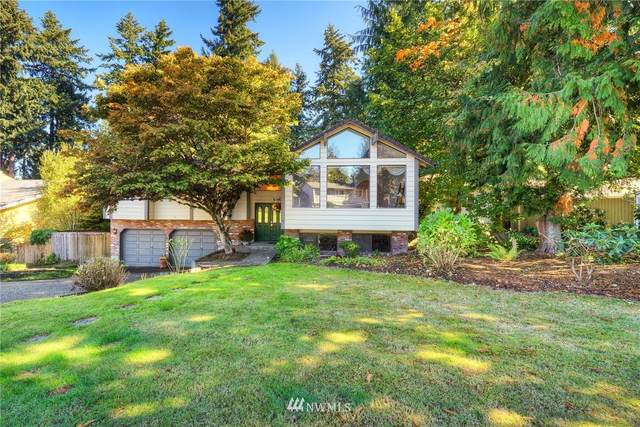 3709 27th Street SE, Puyallup, WA 98374 (#1670952) :: NW Home Experts