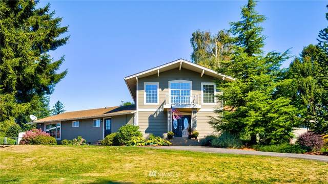 21409 Rolling Ridge Drive, Sedro Woolley, WA 98284 (#1670965) :: The Shiflett Group