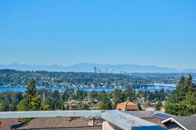 4431 133rd Avenue SE, Bellevue, WA 98006 (#1670993) :: Pickett Street Properties