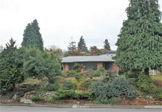 4822 Rucker Avenue, Everett, WA 98203 (#1671002) :: Pickett Street Properties