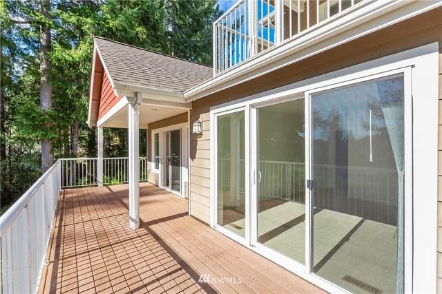 920 E Old Ranch Road B3, Allyn, WA 98524 (#1671003) :: Mike & Sandi Nelson Real Estate