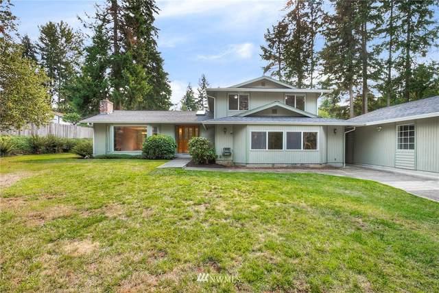 11207 133rd Avenue E, Puyallup, WA 98374 (#1671026) :: Alchemy Real Estate