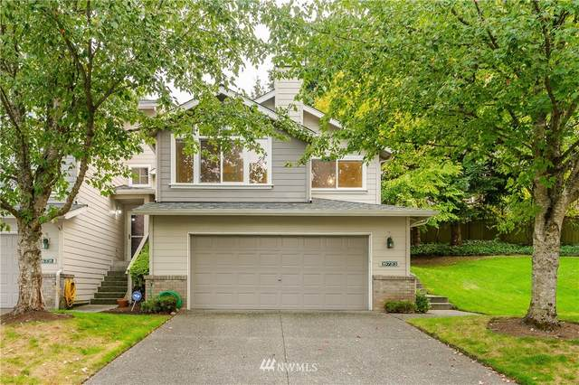 16733 Cobblestone Drive, Lynnwood, WA 98037 (#1671032) :: Alchemy Real Estate