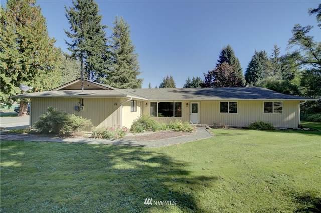 10314 37th Street SE, Lake Stevens, WA 98258 (#1671045) :: Ben Kinney Real Estate Team