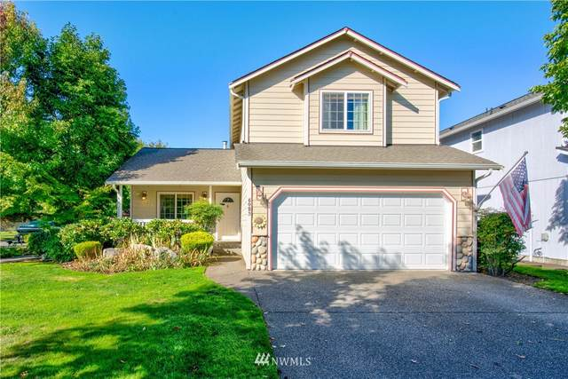 5423 Courtney Street SE, Olympia, WA 98513 (#1671053) :: Becky Barrick & Associates, Keller Williams Realty