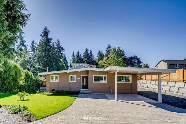 2009 NE 24th Street, Renton, WA 98056 (#1671074) :: Lucas Pinto Real Estate Group