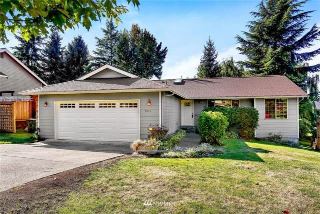 3919 Timothy Court, Bellingham, WA 98226 (#1671075) :: Mike & Sandi Nelson Real Estate