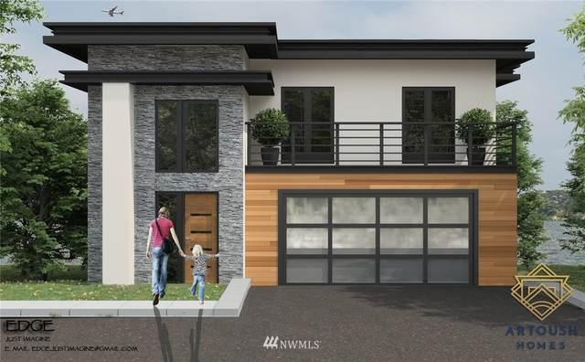1409 212th Avenue NE, Sammamish, WA 98074 (#1671095) :: Mike & Sandi Nelson Real Estate