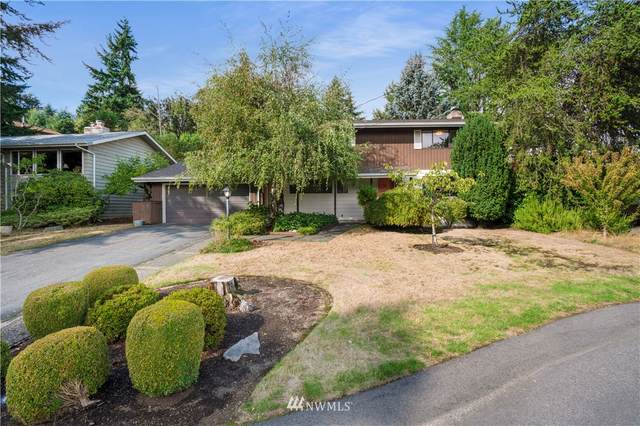 5010 NE 194th Place, Lake Forest Park, WA 98155 (#1671108) :: Mike & Sandi Nelson Real Estate