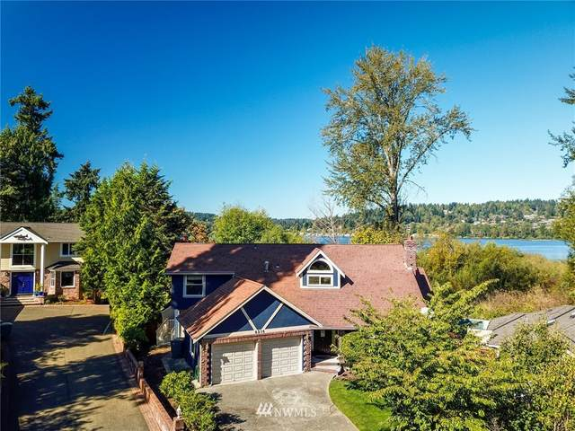 6314 NE 165th Court, Kenmore, WA 98028 (#1671109) :: Pickett Street Properties