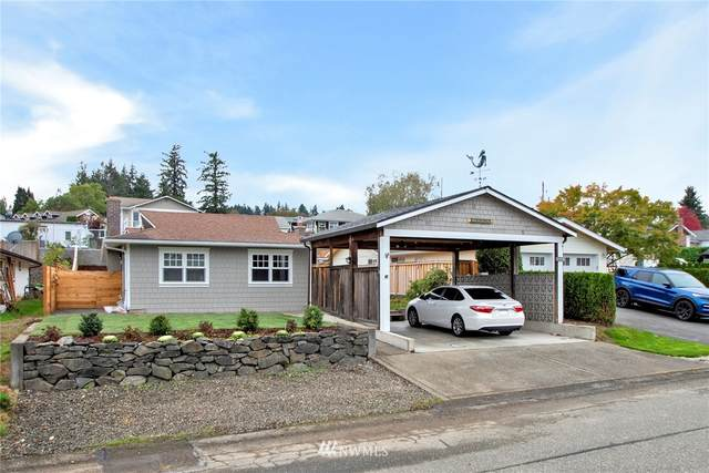 3404 Ross Avenue, Gig Harbor, WA 98335 (#1671112) :: Priority One Realty Inc.
