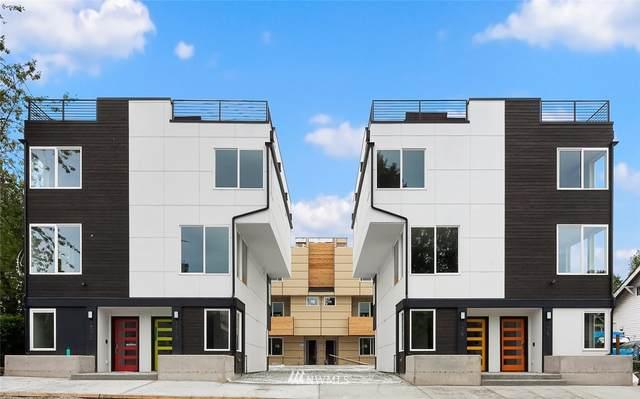1773 16th Avenue S, Seattle, WA 98144 (#1671113) :: Ben Kinney Real Estate Team