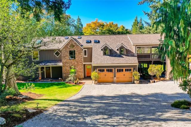 14435 186th Place NE, Woodinville, WA 98072 (#1671116) :: NW Home Experts