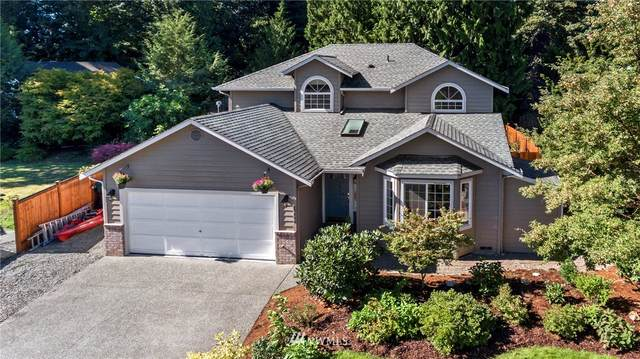 19606 9th Drive SE, Bothell, WA 98012 (#1671118) :: Ben Kinney Real Estate Team