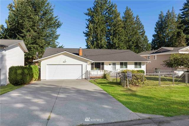 8817 4 Place SE, Everett, WA 98208 (#1671133) :: NW Home Experts