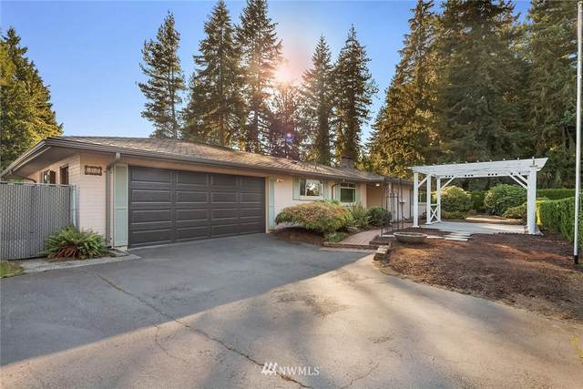 8324 184th Street SW, Edmonds, WA 98026 (#1671139) :: NW Home Experts