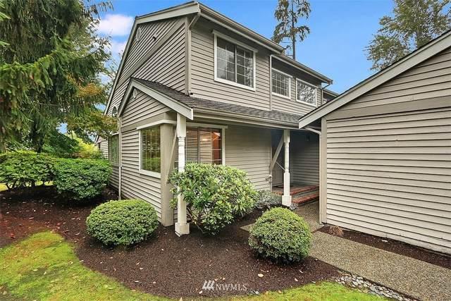 249 145th Place SE, Bellevue, WA 98007 (#1671167) :: Pickett Street Properties