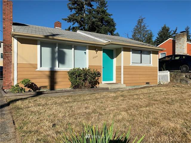 22224 76th Avenue W, Edmonds, WA 98026 (#1671206) :: Pickett Street Properties