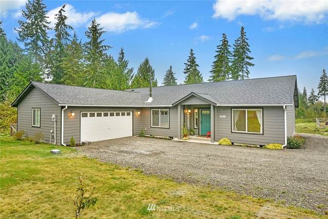 8352 NE Broughton Court, Hansville, WA 98340 (#1671214) :: Pickett Street Properties