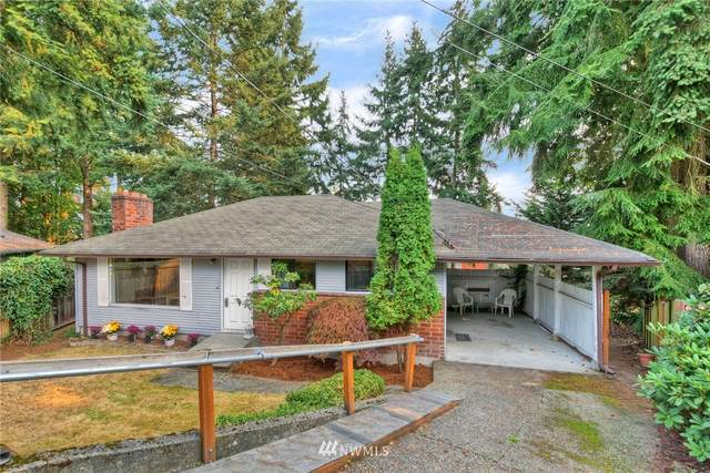 920 N 188th Street, Shoreline, WA 98133 (#1671216) :: NW Home Experts