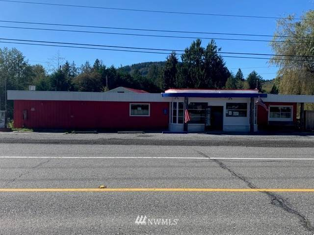 2180 Old Hwy 99, Burlington, WA 98233 (#1671240) :: NW Home Experts