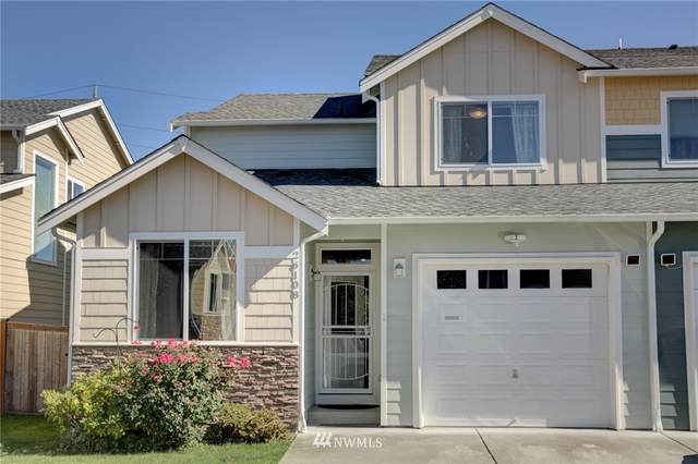 26108 21st Court S, Des Moines, WA 98198 (#1671244) :: NW Home Experts