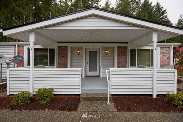 2284 Hastings Lane SE, Port Orchard, WA 98367 (#1671271) :: Priority One Realty Inc.