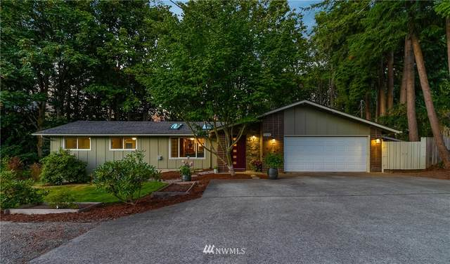1326 Roland Street, Bellingham, WA 98229 (#1671281) :: NW Home Experts