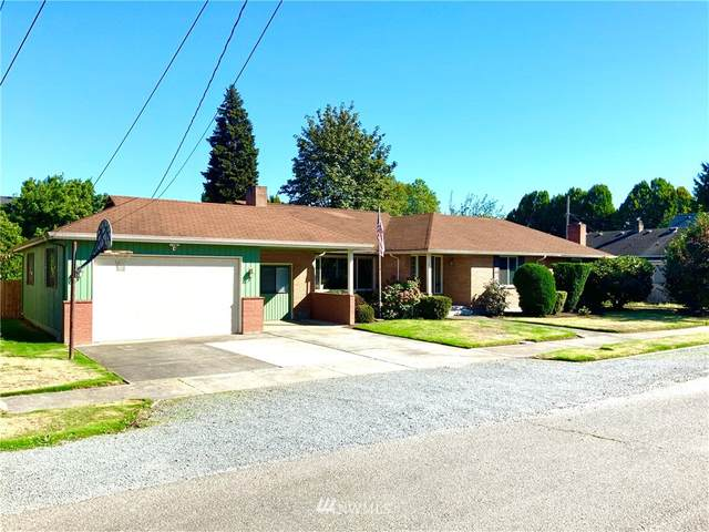 717 3rd Street NW, Puyallup, WA 98371 (#1671300) :: Icon Real Estate Group