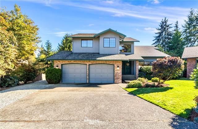 10831 40th Avenue SE, Everett, WA 98208 (#1671325) :: Pickett Street Properties
