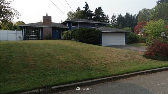 1998 SE Juniper Court, Port Orchard, WA 98366 (#1671327) :: NW Home Experts