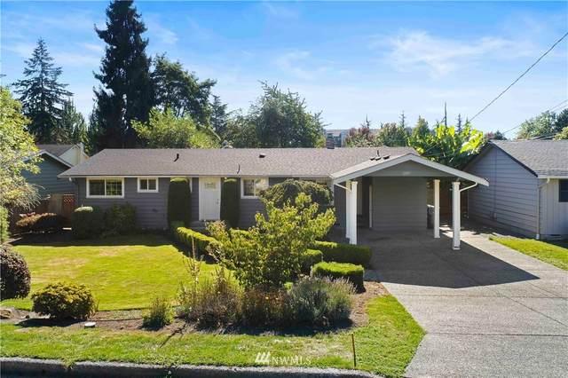 509 8th Avenue, Kirkland, WA 98033 (#1671363) :: NW Home Experts