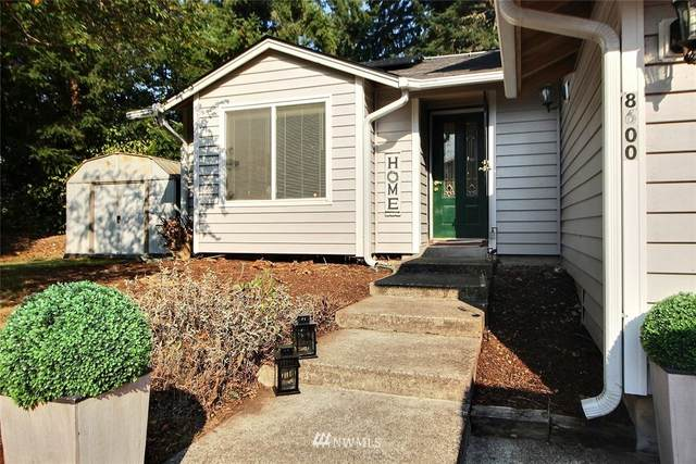 8600 Oxford Avenue SE, Lacey, WA 98503 (#1671382) :: NW Home Experts