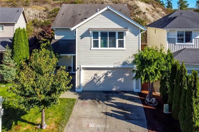 106 Glennwood Place NE, Renton, WA 98056 (#1671390) :: Pickett Street Properties