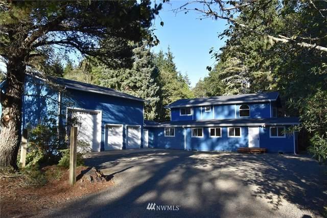 30512 Stackpole Lane, Ocean Park, WA 98640 (#1671423) :: Pickett Street Properties