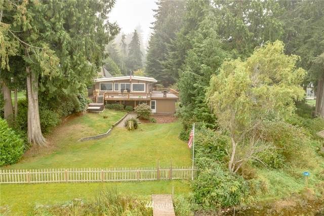 8211 313th Place NW, Stanwood, WA 98292 (#1671424) :: NW Home Experts