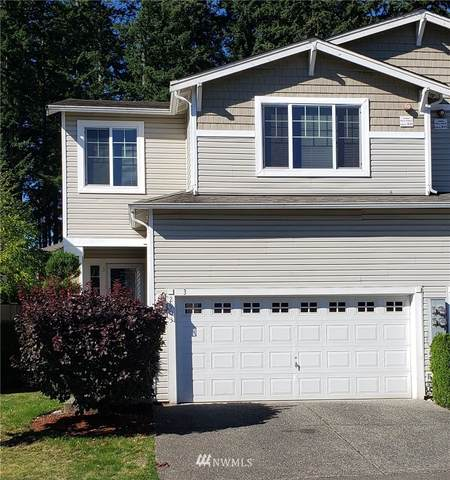 2903 Gibson Road #3, Everett, WA 98204 (#1671457) :: Mike & Sandi Nelson Real Estate