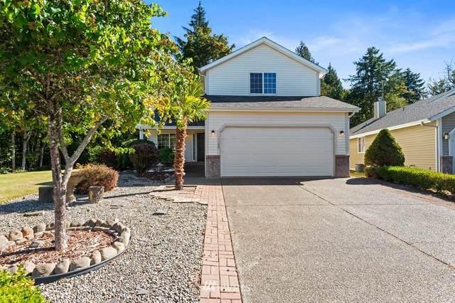 1180 Landover Place, Port Orchard, WA 98366 (#1671500) :: Alchemy Real Estate