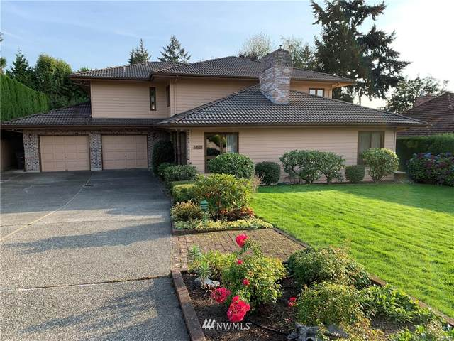 1415 SW 129th Street, Burien, WA 98146 (#1671509) :: NW Home Experts