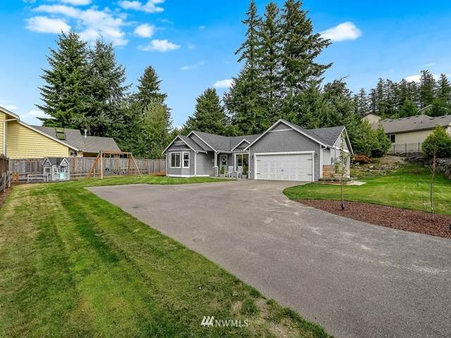 28452 238th Avenue SE, Maple Valley, WA 98038 (#1671528) :: Pickett Street Properties