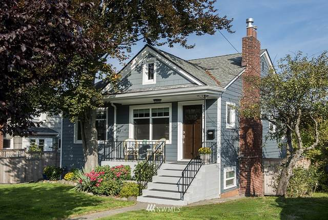 3712 36th Avenue SW, Seattle, WA 98126 (#1671534) :: Pickett Street Properties