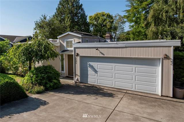 3023 67th Avenue SE, Mercer Island, WA 98040 (#1671543) :: TRI STAR Team | RE/MAX NW